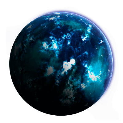 Argopreneurs planet greenblue