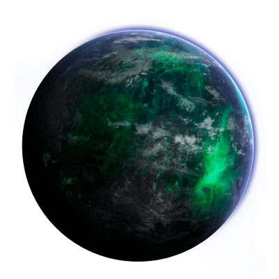 Argopreneurs planet green