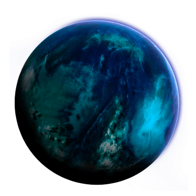 Argopreneurs Planet blue